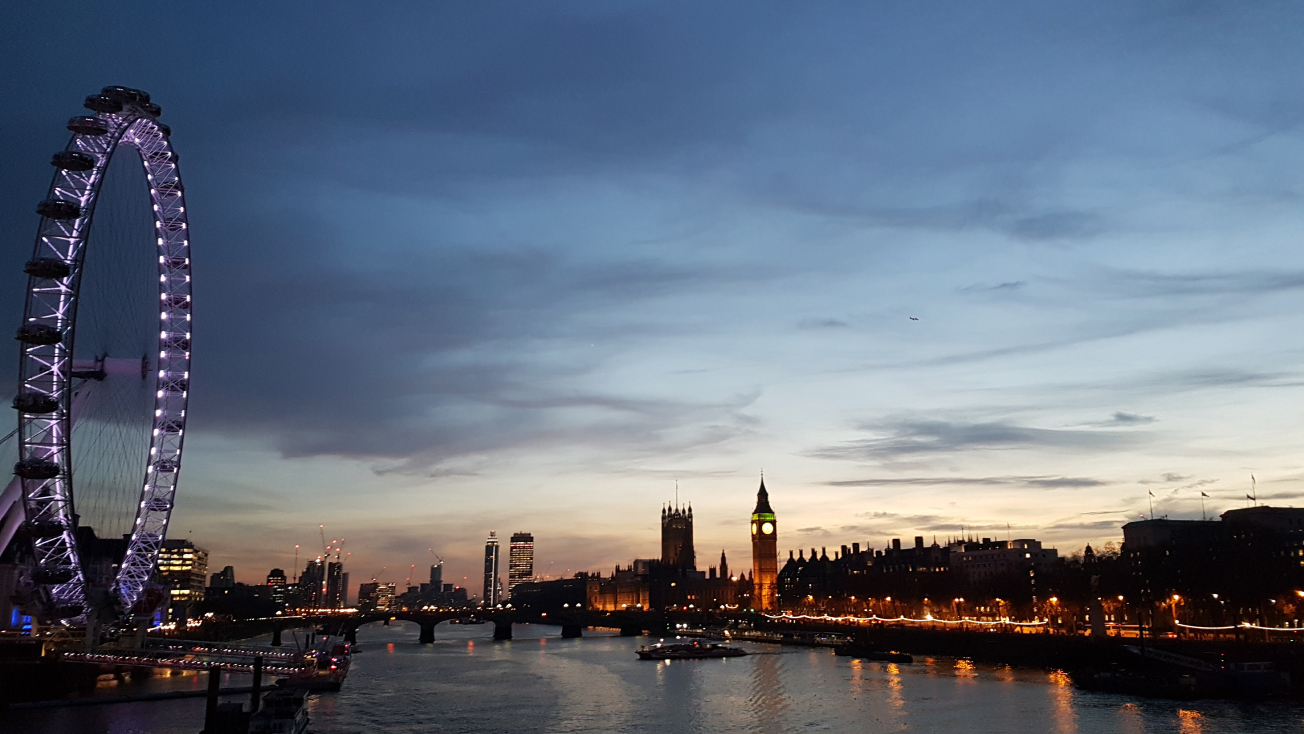 london-aspect-ratio-2560-1440