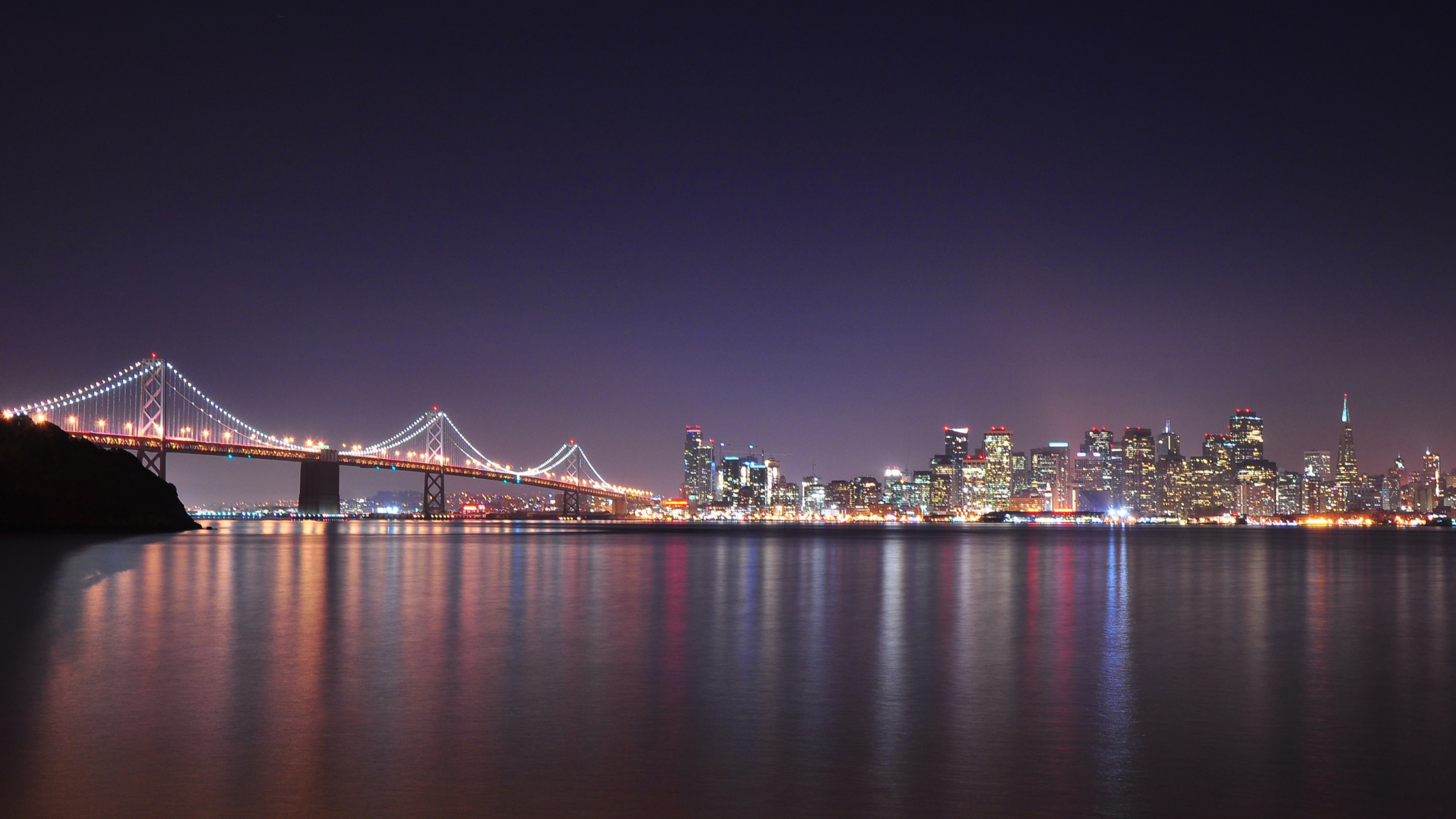 san-francisco-aspect-ratio-2560-1440