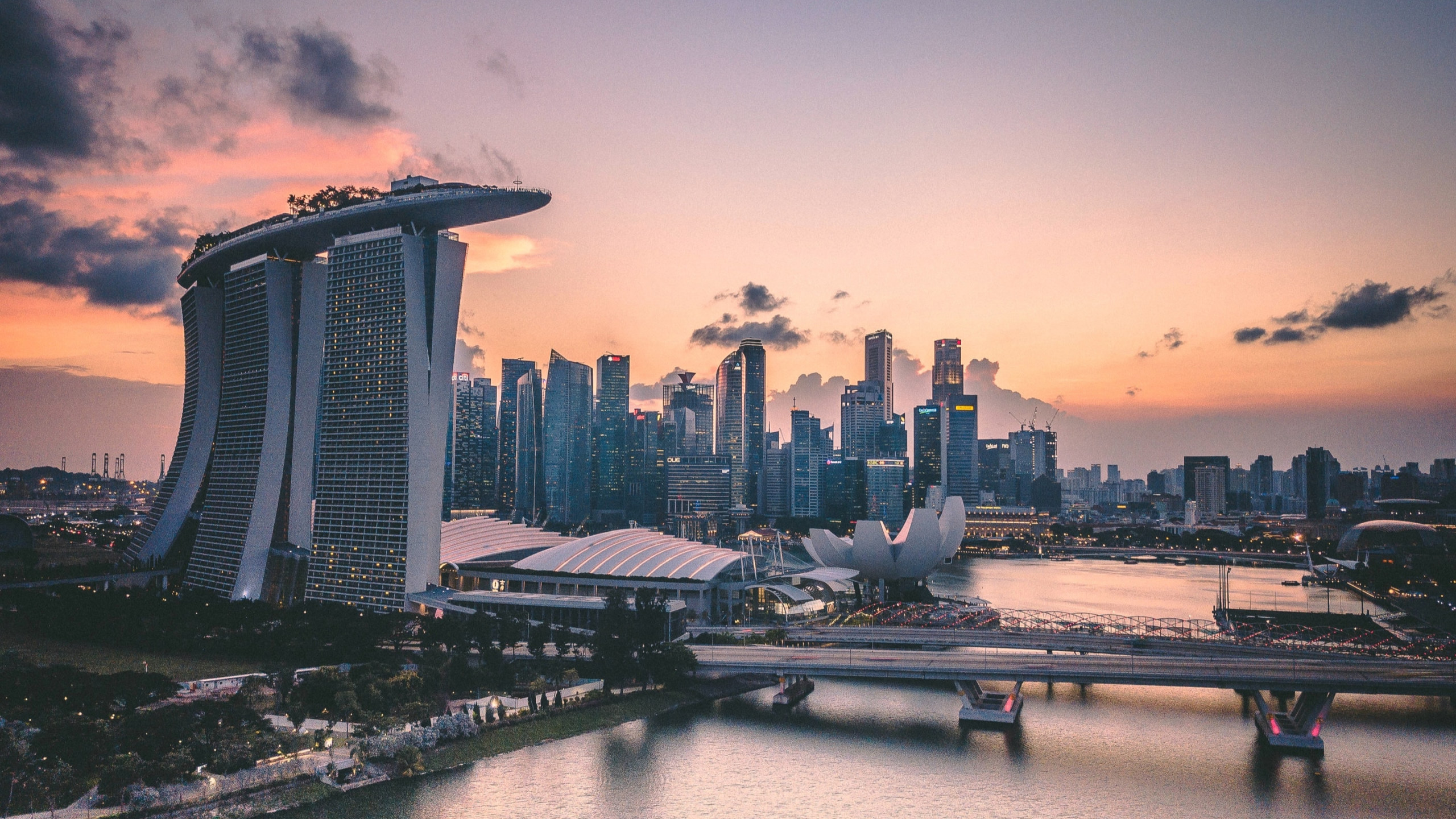 singapore-aspect-ratio-2560-1440